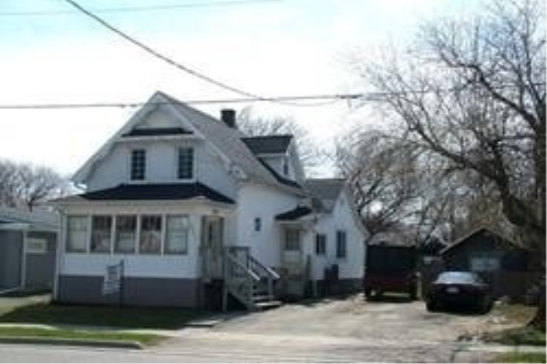 221 Beatty Ave, Oshawa