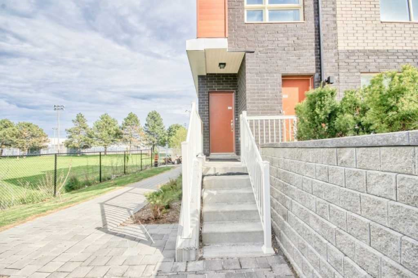 1359 Neilson Rd, Toronto