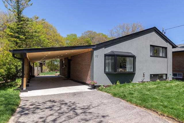 32 Copping Rd, Toronto