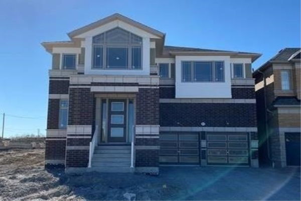 Lot 212 Hibiscus Dr, Pickering