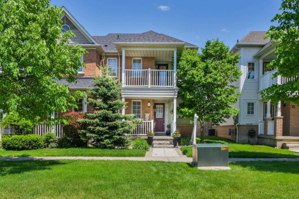 11 Bayside Gate, Whitby