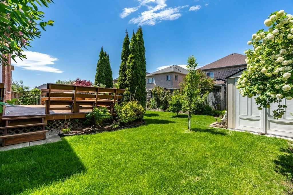 50 Darren Ave Mls 174 E4783573 See This Detached