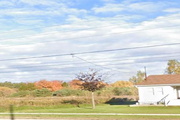 620 Taunton Rd W, Oshawa