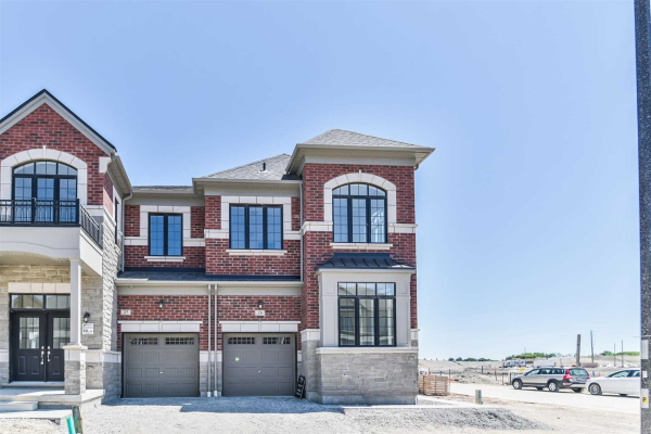 25 Mulgrave St, Whitby