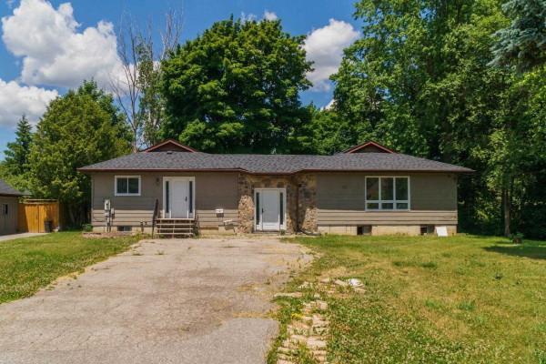 344 Sheppard Ave, Pickering