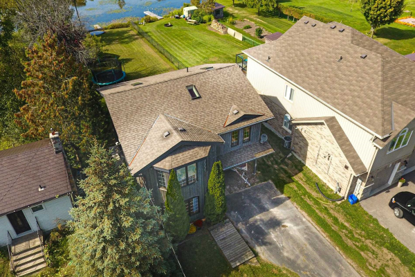 568 View Lake Rd, Scugog