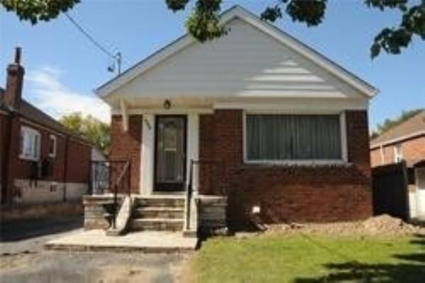 482 Warden Ave, Toronto