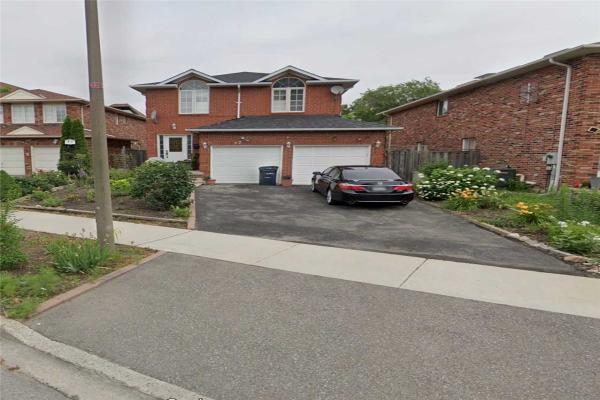 72 Shoredale Dr, Toronto
