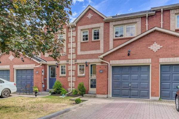 6157 Kingston Rd, Toronto