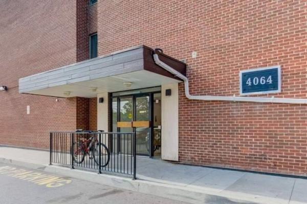 4064 Lawrence Ave E, Toronto