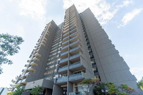4091 Sheppard Ave E, Toronto