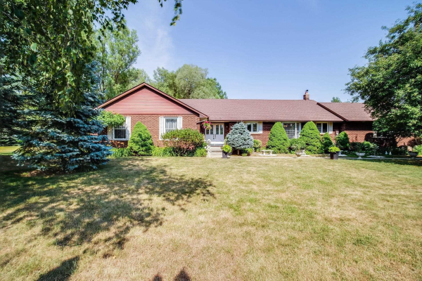 4275 Tooley Rd, Clarington