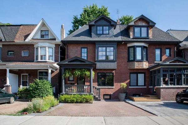 55 Simpson Ave, Toronto