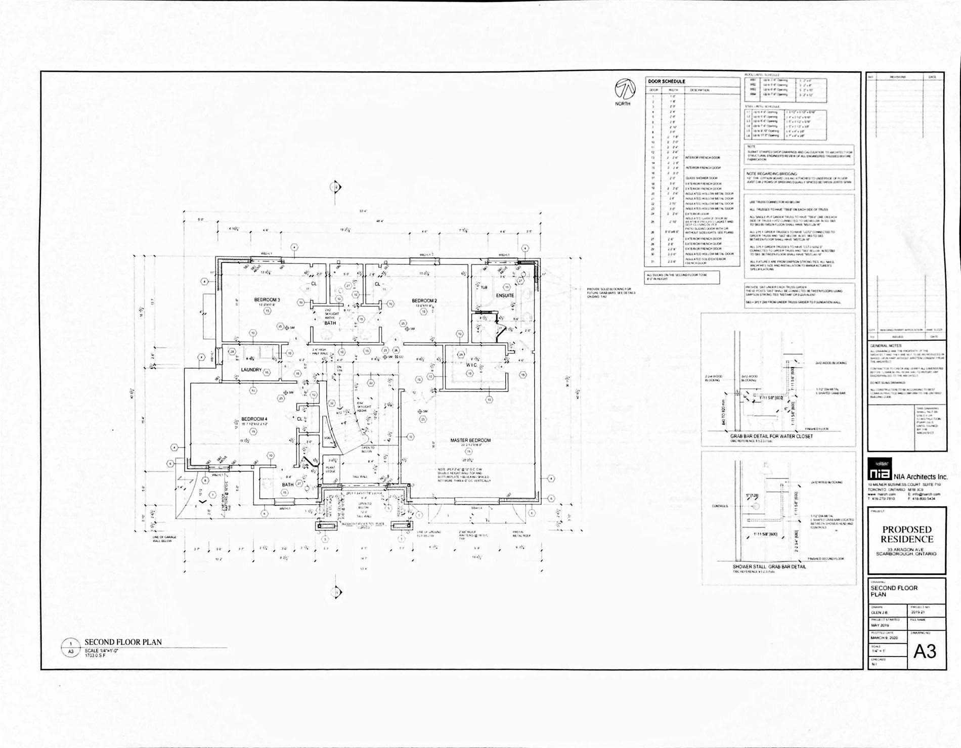 Listing E4834024 - Large Photo # 4
