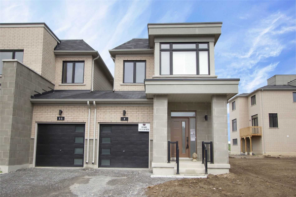 7 Crows Nest Lane, Clarington