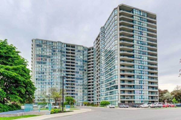 4725 Sheppard Ave E, Toronto