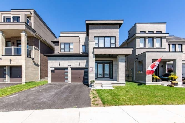 105 East Shore Dr, Clarington