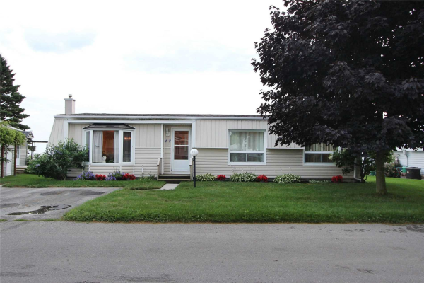47 The Cove Rd, Clarington