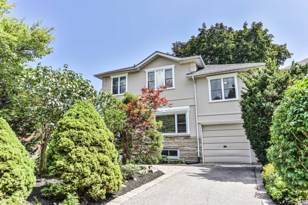 179 Parkview Hill Cres