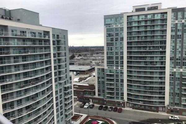2152 Lawrence  Ave E, Toronto