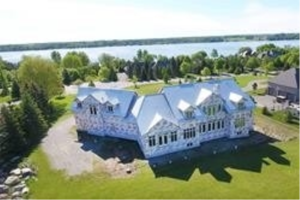 115 Cawkers Cove Rd, Scugog