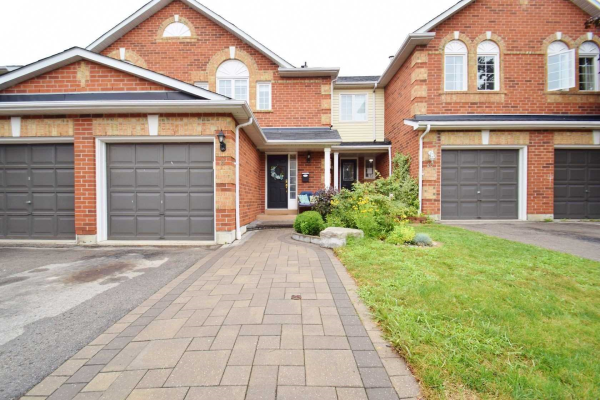 8 Lick Pond Way, Whitby