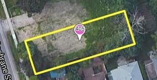 Listing E4863716 - Large Photo # 8