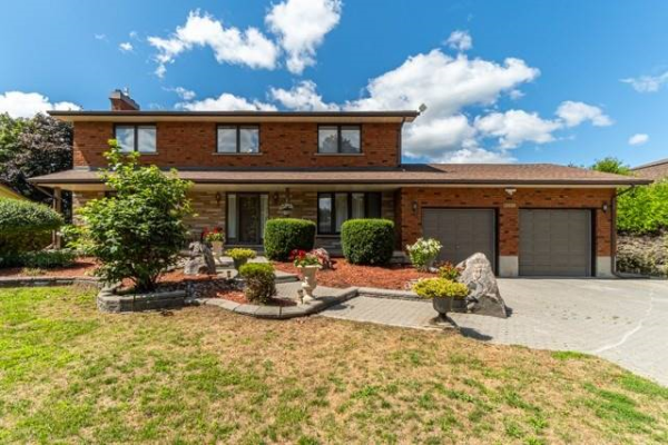 8106 Old Scugog Rd, Clarington