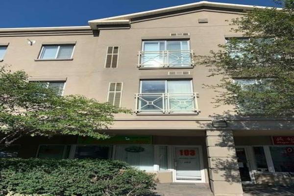 2351 Kennedy Rd, Toronto