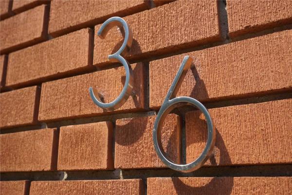 36 Frolick Cres, Toronto