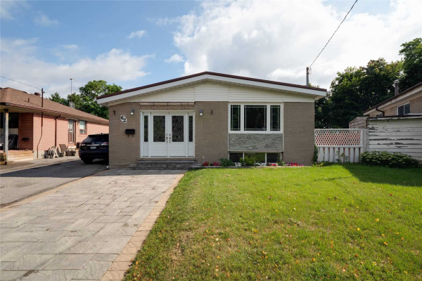 62 Shier Dr
