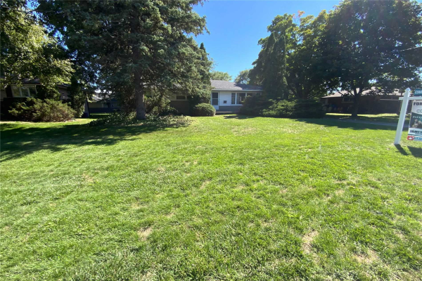 11 Westwood Rd, Whitby