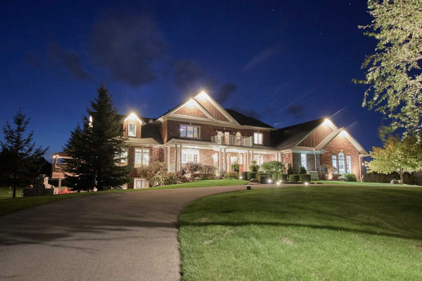 105 Cawkers Cove Rd, Scugog