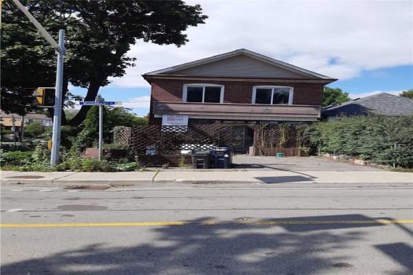198 Woodmount Ave