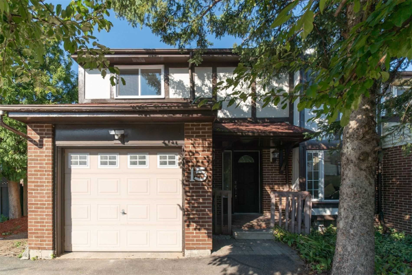 15 Purvis Cres