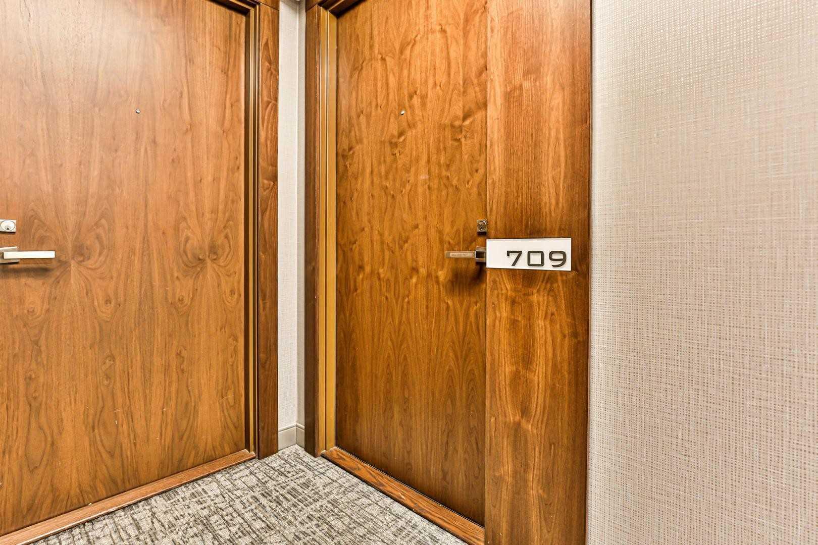 Listing E4915943 - Large Photo # 11