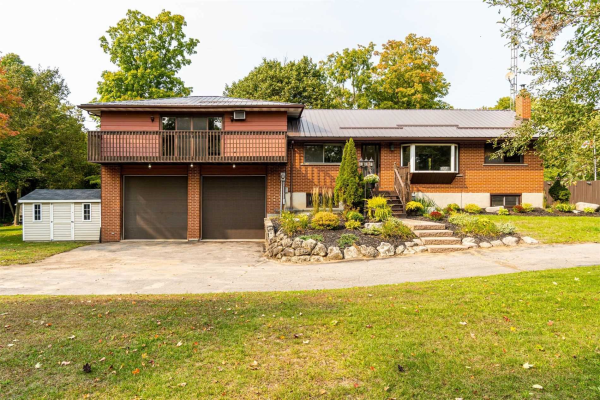 1590 Pebblestone Rd, Clarington