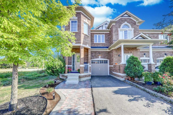 3 Keywood St, Ajax
