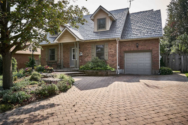 6 Belleview Crt, Clarington