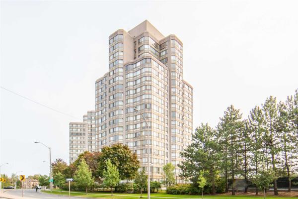 3231 Eglinton Ave E, Toronto