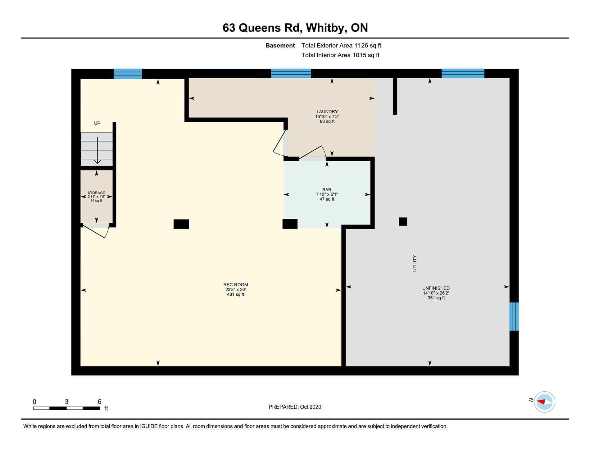 Listing E4944421 - Large Photo # 17