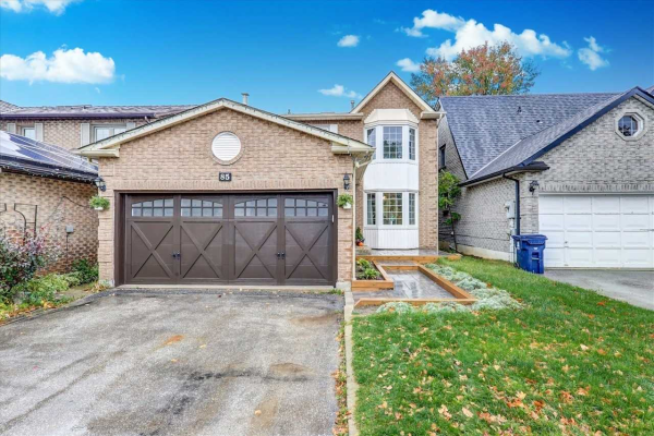 85 Grover Dr