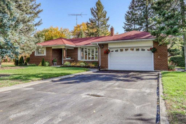 25 Winter Rd, Clarington