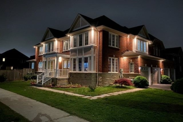 56 Gabrielle Cres, Whitby