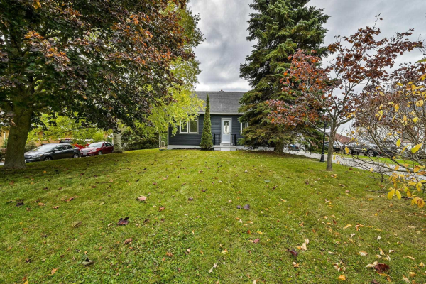 583 King Ave E, Clarington