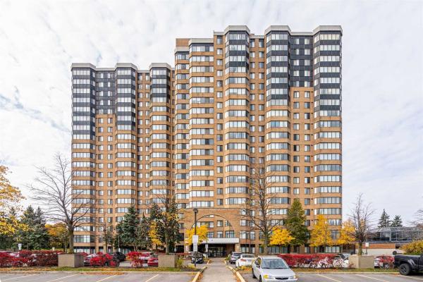 80 Alton Towers Circ, Toronto