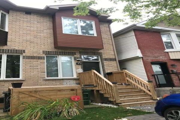 73 Ashdale Ave, Toronto