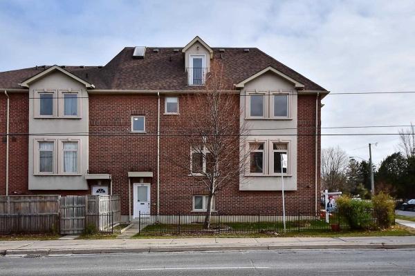 65 Mcnab Blvd, Toronto
