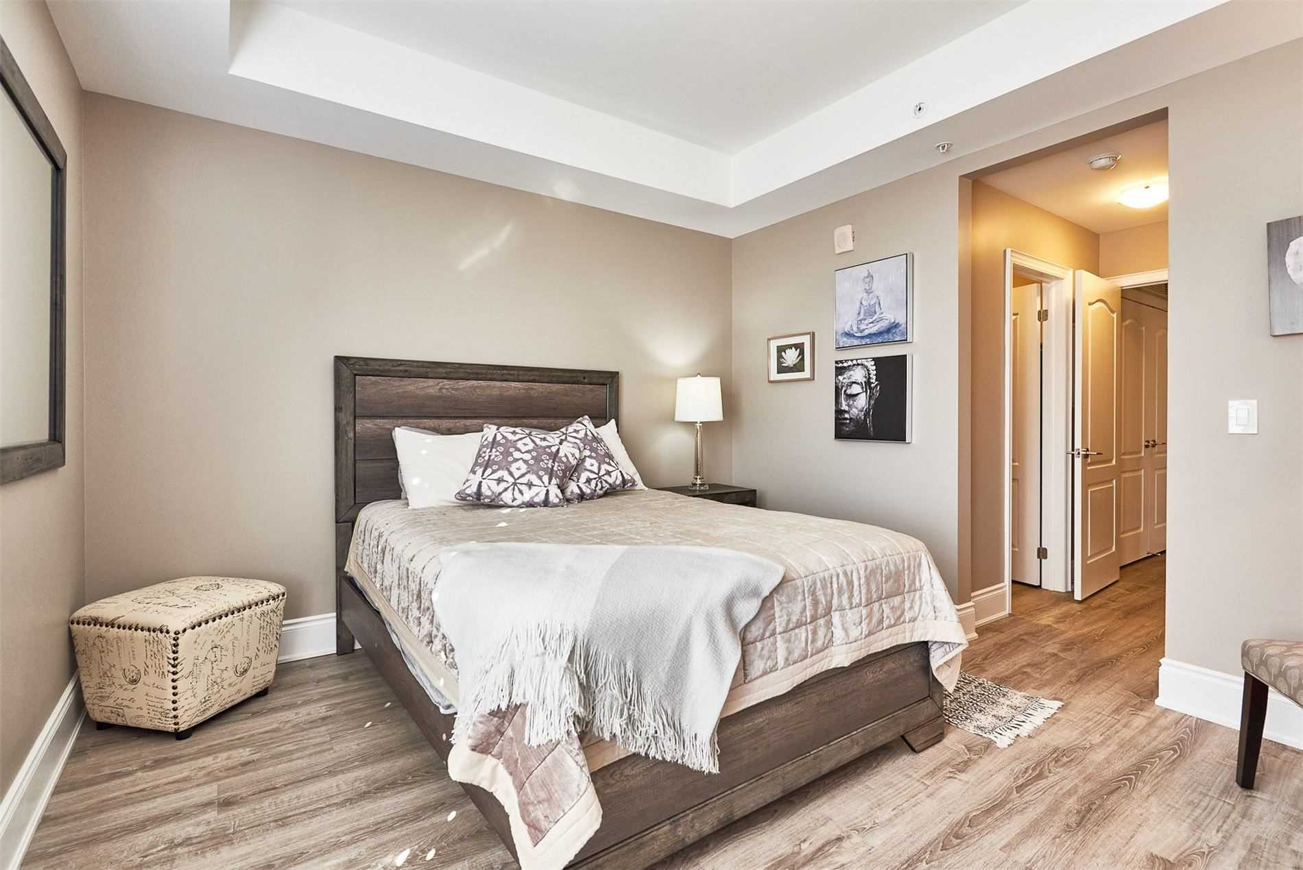#206 - 680 Gordon St, Whitby