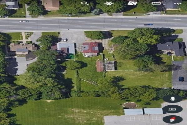 515 Kingston Rd W, Ajax